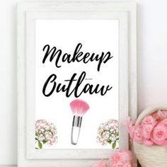 Makeup Art and Decor Drugstore Liquid Lipstick, Jeffree Star Liquid Lipstick, Lipstick For Dark Skin, Matte Lipsticks, Best Lip Gloss, Clear Lip Gloss, Colors For Dark Skin, Dose Of Colors, Wall Art Decor