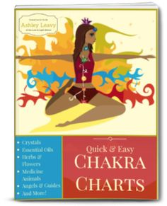 Get Your FREE Chakra Pendulum Dowsing Chart Included In This Chakra Charts eBooklet NOW! - Love and Light https://loveandlightschool.com/using-crystal-pendulums-dowsing-for-wisdom-energy-reading/