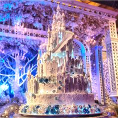 Special Occasion - Le Novelle Cake | Jakarta & Bali Wedding Cake