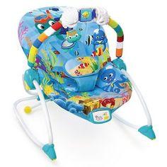 Baby Einstein Ocean Adventure Infant Baby Rocker for sale online Einstein, Rock You Baby, Ocean Sounds, Rocker, Baby Grows, Baby Essentials, Cool Baby Stuff, Baby Car Seats, Arquitetura