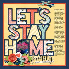 April Passport Journal Let's Stay Home cut file by Paige Evans Our Home: Collection by River Rose Designs Birthday Scrapbook, Baby Scrapbook, Scrapbook Paper Crafts, Scrapbook Pages, Scrapbook Layout Sketches, Scrapbook Designs, Scrapbooking Layouts, Digital Scrapbooking, Gcse Art Sketchbook