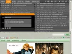 HOW TO USE A PREVIOUSLY UPLOADED IMAGES IN WIDGETS :: PrestaShop CPanel by IXThemes 7.0