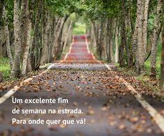 Se as duas rodas são as asas para a nossa liberdade, o asfalto é o caminho para a eternidade!  #fimdesemana #motos #viagens #lusomotos #acessórios #liberdade #passeio #estrada