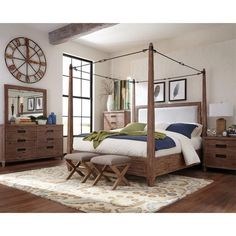 US $899.00 New in Home & Garden, Furniture, Beds & Mattresses