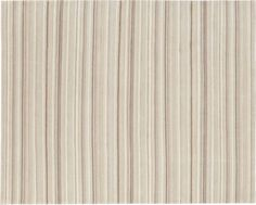Lynx Natural 8'x10' Rug  | Crate and Barrel $1119.20 100% wool.