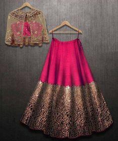 Indian Gowns Dresses, Indian Fashion Dresses, Dress Indian Style, Indian Designer Outfits, Designer Clothing, Indian Wedding Dresses, Pakistani Clothing, Abaya Style, Designer Lehnga Choli