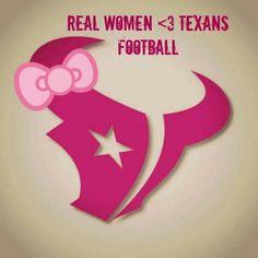 Texans!!!!