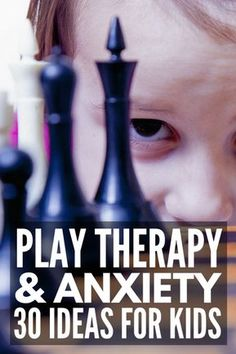 30 Play Therapy Activities for Kids   30 simple therapeutic activities for children you can use in a counseling setting or at home to help a child express their emotions surrounding a trauma or ongoing feelings of anxiety. Perfect for toddlers, kids in preschool, school-aged kids, for tweens and teens, and kids with autism, ADHD, and anxiety, these activities offer a great way to teach healthy anger management and coping skills.