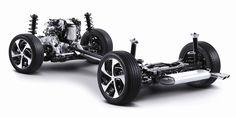 Hyundai, yakıt ekonomisi gelişimine yönelik yeni Smart Stream teknolojisini, Kore Uluslararası Güç Aktarma Organları Konferansı'nda açıkladı. Hyundai, ayrıca 2022 yılına kadar 10 benzinli, 6 dizel motor ve ayrıca 6 yeni nesil şanzıman üretmeyi planlıyor.
