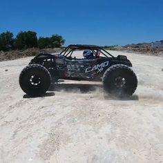 Affordable parts and kits for hobby grade RC cars, trucks, and buggies. Scale Brushless Rock Racer - Includes: Radio, Ready to Run, Battery and Charger Not In Rc Cars And Trucks, Jacked Up Trucks, Mudding Trucks, Chevy Trucks, Pickup Trucks, Custom Jeep, Custom Trucks, Truck Flatbeds, Trophy Truck
