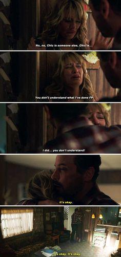 Riverdale 2x19