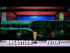 RESULTADO OCTAVOS MUNDIAL BRASIL 2014 - ARGENTINA vs SUIZA - http://futbolvivo.tv/multimedia/videos/resultado-octavos-mundial-brasil-2014-argentina-vs-suiza/