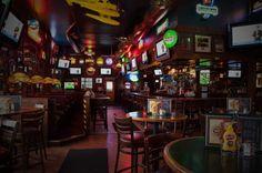 Tanner's Bar & Grill coming to Cedar Rapids | The Gazette