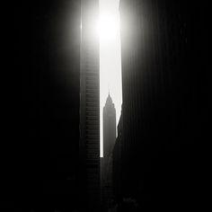 American International Building - New York City, NY, 2012