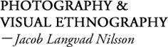 Business Ethnography for International Brands