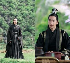 Eternal Love Drama, Famous Names, Peach Blossoms, Hanfu, Asian Beauty, I Am Awesome, Actors, Celebrities, Movies
