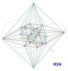 ennea_H24_a1.jpg