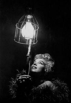 Marilyn Monroe #famous