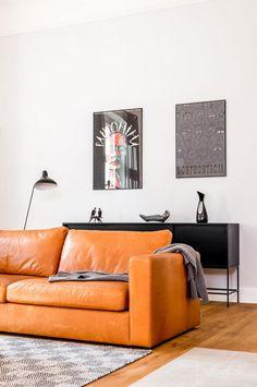 lounge-Loft-Szczecin-Karolina-Bak