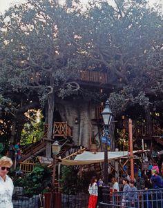 https://flic.kr/p/8cvjHZ | Disneyland Los Angeles California 1991 | Disneyland Los Angeles California 1991