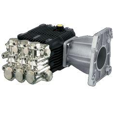 AR / Annovi Reverberi GRKV4G35HV-F35 Pressure Washer Pump. 100% Direct from Manufacturer AR / Annovi Reverberi Pumps and Repair Parts. Click here for more info.