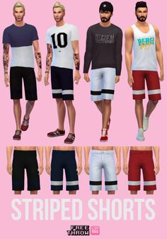 shorts | Sims 4 Updates -♦- Sims Finds & Sims Must Haves -♦- Free Sims Downloads