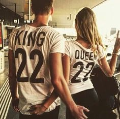 love, couple, and Queen image Cute Relationships, Relationship Goals, Relationship Therapy, King Y Queen, Photos Fitness, Couple Goals Cuddling, Boyfriend Goals, Girlfriend Goals, Couple Outfits