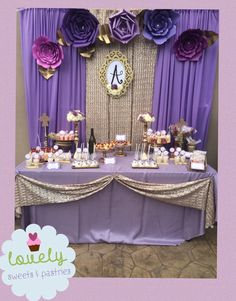 Royal Queen Birthday Party Ideas Gold birthday Royals and Queens
