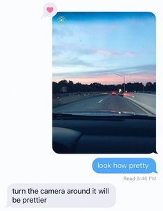 Madison ↠ ↠ {Mgracevball} ↞ distance relationship advice aesthetic goals ideas memes photos pictures problems quotes tips Cute Relationship Texts, Couple Goals Relationships, Relationship Goals Pictures, Couple Goals Texts, Communication Relationship, Relationship Challenge, Distance Relationships, Relationship Problems, Cute Couples Texts