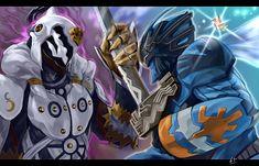 Henshin and Rollout: Kamen Rider Wallpaper Kamen Rider, Wallpaper, Weather, Fictional Characters, Art, Art Background, Wallpapers, Kunst, Performing Arts
