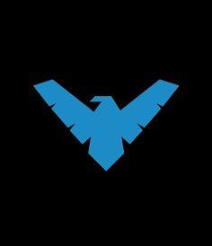 The Flash - Flash Logo Decal | super hero logo | Pinterest ...