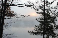 Little Bear Lake House (lblakehouse) on Pinterest