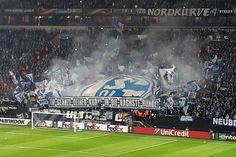 FC SCHALKE 04 (121)