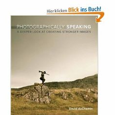 Photographically Speaking, David Duchemin. Sometimes you know, that a shot looks great or bad but you don't know why. This book this non technical and the author talks about colours, lines, composition etc. Great book to impove your skills.