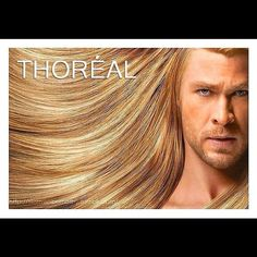 Chris Hemsworth returns as Thor in the much anticapated sequel, Thor: The Dark World. So its only right we add a collection of memes and funny pictures related to the movie. Jace Lightwood, Phil Coulson, Dc Memes, Funny Vines, Disney Memes, I Love To Laugh, Marvel Funny, Marvel Comics, Funny Avengers