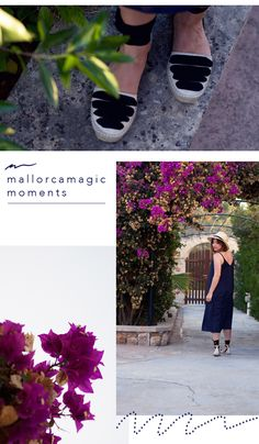 http://www.bildhuebschfashion.com/2016/09/mallorca-outfit-negligee-dress.html