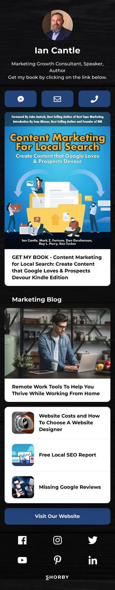 Marketing Growth Consultant, Speaker, Author Get my book by clicking on the link below. Authors, Writers, Book Writer, Content Marketing, Landing, My Books, Link, Stuck In Love, Writer