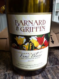 All I remember about this one is that it was bright and floral while dry, as advertised.