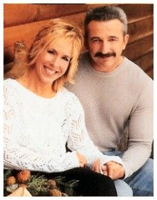 Aaron Tippin, Country Music Concert, Family Photos, Aaron Tippin Official  Website