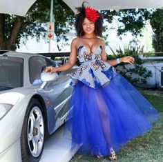 Weekend Special: Glamorous, Fabulous, and Fashion Forward Ankara Style Staples - Wedding Digest Naija African Fashion Ankara, African Inspired Fashion, African Print Dresses, African Print Fashion, Africa Fashion, African Wear, African Attire, African Women, African Dress