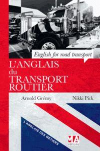 Transport Routier, English, Transportation, Search, Irregular Verbs, Languages, Searching, English Language