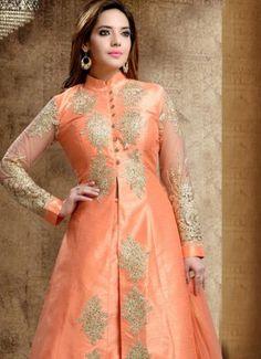 Competent Dupion Silk Zari Work Long Choli Lehenga  #mastani #bajiraomastani #pakistanibride #bolly #bollywoodmasti #bollywooddance #hindi #kolly #kollywood #deepika_padukone #indonesia #indianbeauty #asia #thailand #arabic #dubai #afghanistan #bollywoodactress #queenofbollywood #bollywoodactor #actor #actress #makeup #makeuptutorial #bride #indian #desi #mumbai #bollywoodfashion #bollywoodstyle