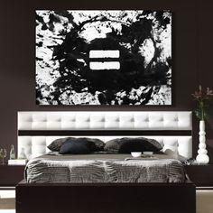 L'amour est Art decodesign / Décoration