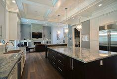 kitchen Ideas #Kitchen Ideas #KitchenIdeas