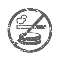 Lean about the exposure to secondhand smoke. And what you