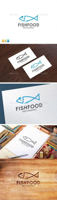 Fish Food Restaurant