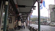 #japan#japon#travel#kyoto#street