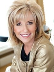 beth moore family - Google Search