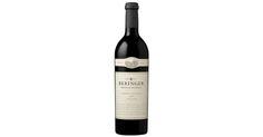 Treasury Wine Estates & Napa Valley Wines
