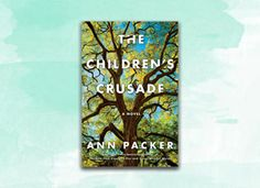Ann Packer's gets to the root of family dynamics in her fantastic new novel.